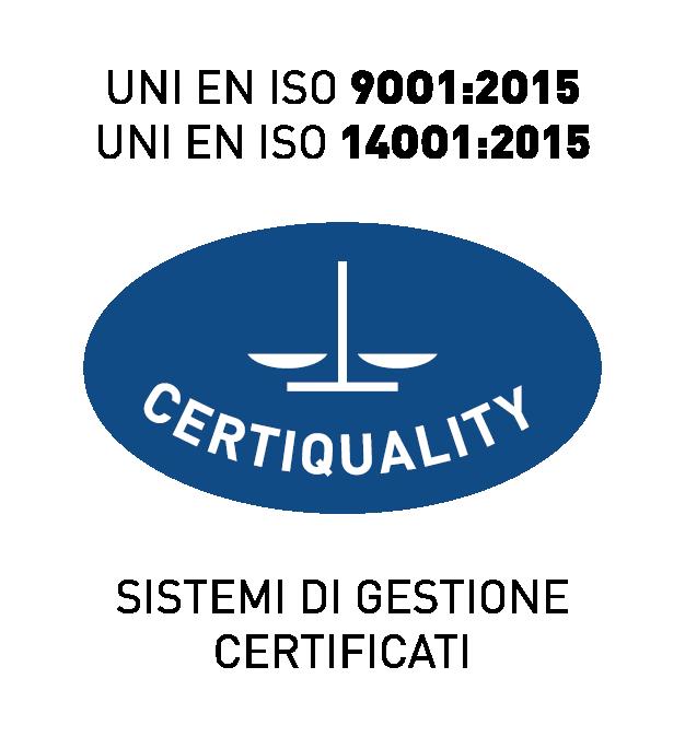 Sistemi di Gestione Certificati